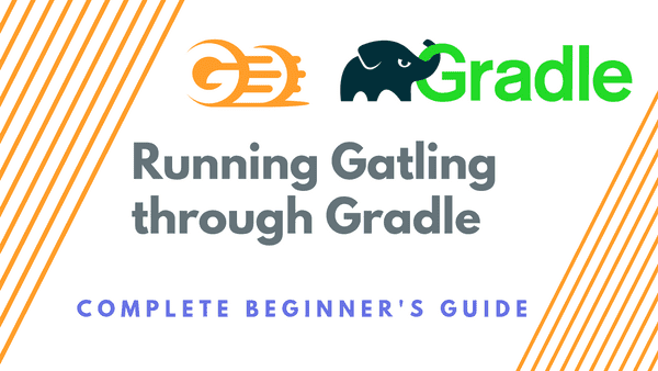 Learn how to run Gatling through the Gradle build tool in this detailed blog post